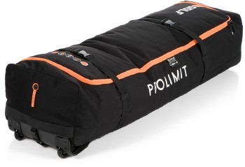 Pro Limit Kite Board Bag